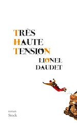 Download this eBook Très haute tension
