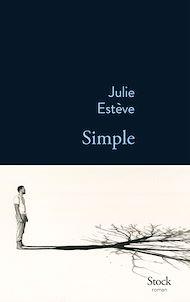 Téléchargez le livre :  Simple