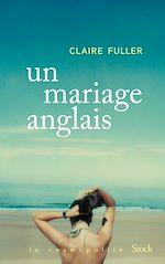 Téléchargez le livre :  Un mariage anglais