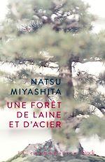 Download this eBook Une forêt de laine et d'acier