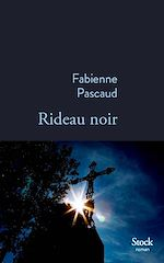 Download this eBook Rideau noir