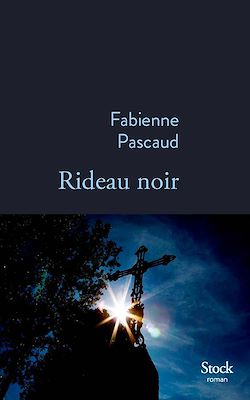 Download the eBook: Rideau noir