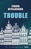 Télécharger le livre :  Trouble