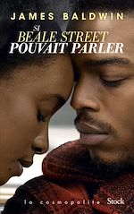 Download this eBook Si Beale Street pouvait parler