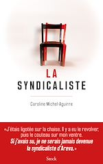 Download this eBook La syndicaliste