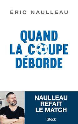 Download the eBook: Quand la coupe déborde