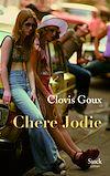 Télécharger le livre :  Chère Jodie