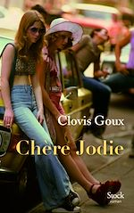 Download this eBook Chère Jodie