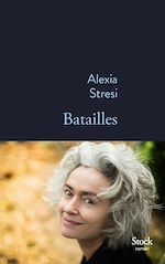 Download this eBook Batailles