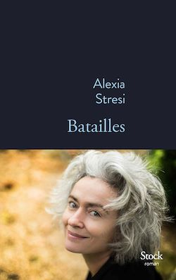 Download the eBook: Batailles