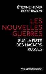 Download this eBook Les nouvelles guerres