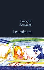 Download this eBook Les minets