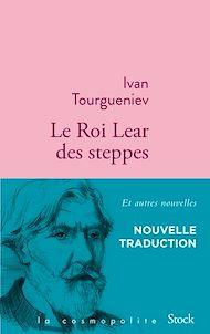 Téléchargez le livre :  Le Roi Lear des steppes