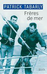 Download this eBook Frères de mer