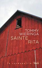 Download this eBook Sainte Rita
