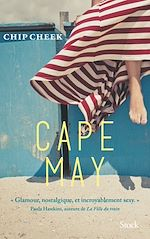 Download this eBook Cape May