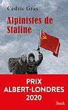 Télécharger le livre :  Alpinistes de Staline