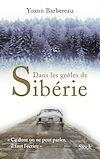 Télécharger le livre : Dans les geôles de Sibérie