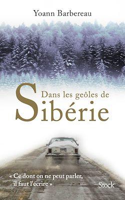 Download the eBook: Dans les geôles de Sibérie