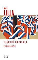 Download this eBook La gauche identitaire
