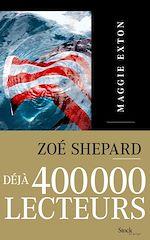 Téléchargez le livre :  Maggie Exton