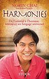 Télécharger le livre :  Harmonies