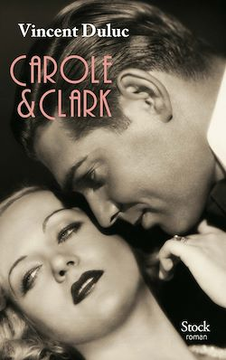 Download the eBook: Carole & Clark