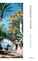 Download this eBook Belle infidèle