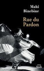 Download this eBook Rue du Pardon