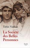 Télécharger le livre :  La société des belles personnes