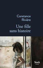 Download this eBook Une fille sans histoire