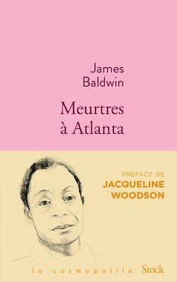 Download the eBook: Meurtres à Atlanta