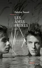 Download this eBook Les âmes frères