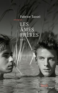 Download the eBook: Les âmes frères