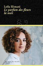 Download this eBook Le parfum des fleurs la nuit