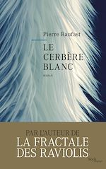 Download this eBook Le cerbère blanc