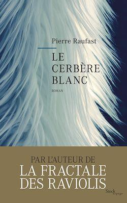 Download the eBook: Le cerbère blanc