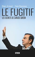 Download this eBook Le fugitif
