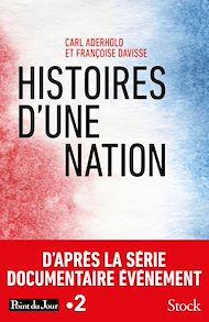 Téléchargez le livre :  Histoires d'une nation