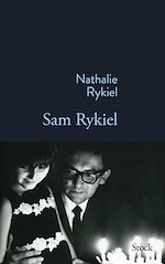 Download this eBook Sam Rykiel