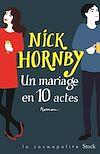 Télécharger le livre :  Un mariage en dix actes