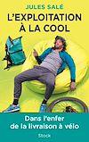 Télécharger le livre :  L'exploitation à la cool