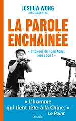 Download this eBook La parole enchaînée