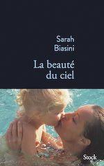 Download this eBook La beauté du ciel