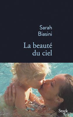 Download the eBook: La beauté du ciel