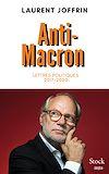 Télécharger le livre :  Anti-Macron