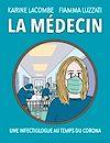 Télécharger le livre :  La médecin