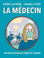 Download this eBook La médecin