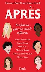 Download this eBook Après