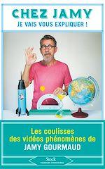 Download this eBook Chez Jamy